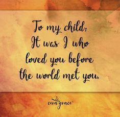 Son Quotes From Mom, Mother Quotes, Missing My Son, I Love My Son, We Always Love You, Nate The Great, Miss My Mom, Grieving Mother, Quotes About God