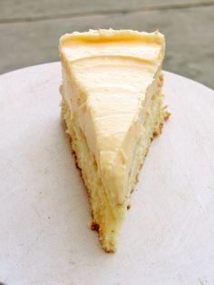 Cheesecake, Sweets, Food, Mascarpone, Gummi Candy, Cheesecakes, Candy, Essen, Goodies