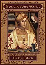 Amazon.com : Touchtine Tarot? Tarot Card Decks, Tarot Cards, Deck Of Cards, Mona Lisa, Amazon, Artwork, Books, Painting, Amazons