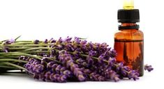 2 huiles essentielles pour soigner rapidement mes aphtes
