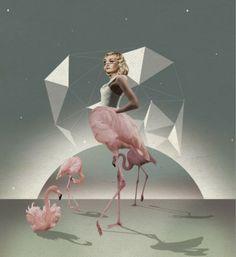 Sebastian Ospina artwork