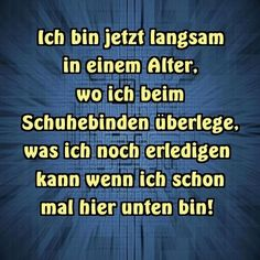 juhuuuu #funny #witz #funnypicsdaily #lustigesbild #jungs #funnypictures #photooftheday