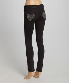 808097478ca60 14 Best leggings/jeggings images | Jeggings, Pants, Fashion clothes