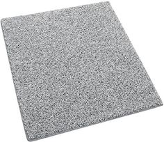 8'x10'Pewter Area Rug Carpet. MULTIPLE SIZES, SHAPES and ... http://www.amazon.com/dp/B00NY9KG1C/ref=cm_sw_r_pi_dp_7tmmxb0XPM10R