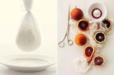 food photography Anna Williams