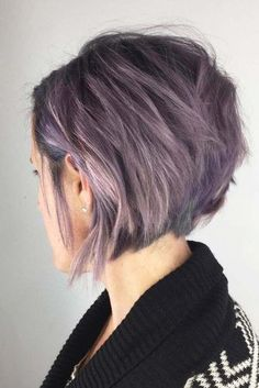 Bright Bob Haircuts for Brave Girls picture 3