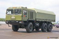 Military Car, Military Weapons, Military Vehicles, Military Equipment, Tobias, Buses, Rigs, World War, Army