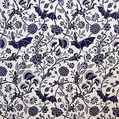 Flavor Paper Elysian Fields Wallpaper   2Modern Furniture & Lighting