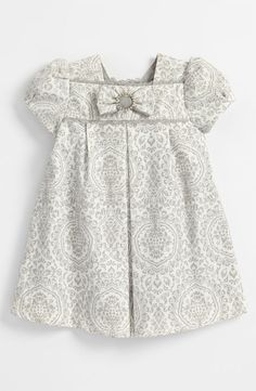 toddler easter dresses luli and me #2dayslook dresses for girl