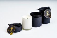 Candles0812 1.jpg