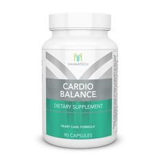 Find specific solutions for specific health needs with natural products and Glyconutrients that target specific areas of health. Fibromyalgia Supplements, Health And Wellness, Health Fitness, Heart Care, Nutritional Supplements, Protein Supplements, Pre Workout Supplement, Bodybuilding Supplements, Natural Supplements
