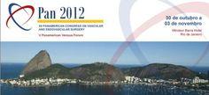 Congresso Panamericano tem energia Poliservice (clique na imagem para mais informações)