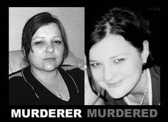 Murderer Murdered Breda
