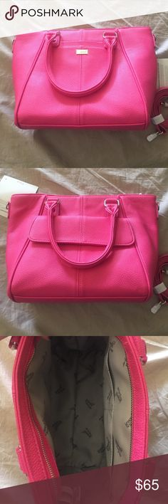 Thirty-One Diamond District Purse See last Pic thirty-One Bags