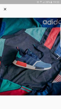 buy popular 94628 9b5f7 Adidas Fashion, Style Men, Streetwear, Gentleman, Sneaker, Sole, Men With
