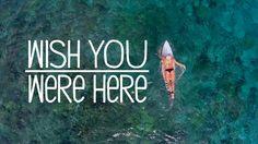 O paraíso tem um nome: Taiti!  #surf #lifestyle #freedoom #taiti