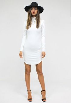 http://www.shopdailychic.com/collections/dresses/products/edie-sedgwick-dress-white