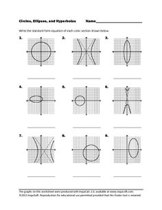 1000 images about conic sections on pinterest conic section equation and math. Black Bedroom Furniture Sets. Home Design Ideas