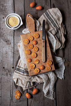 Kumquat | Flickr - Photo Sharing!