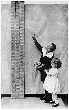 1 US Dollar Worth Of German Paper Money During A Period Of Hyperinflation. [[MORE]] Saddled with Great War reparations and other war debts, the Weimar Republic resorted to printing large amounts. Trail, Facts About People, Money Stacks, Blazer, Riga, Historical Photos, Picture Show, First World, Kids Playing
