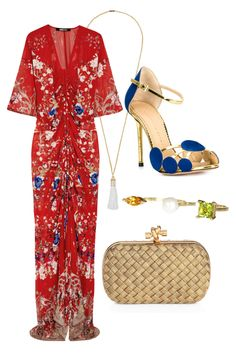 Find Your Style: The Top 5 Looks for Eid