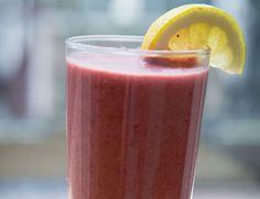 3-Day Detox: Breakfast