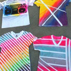 IB t-shirt design??