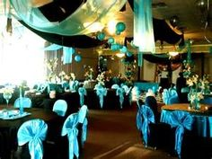 decoration for quinceanera | How Do It Info
