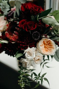 Downtown Pittsburgh Modern Industrial Wedding, Florals, Pittsburgh Opera House, Farmers Daughter Flowers, Shayla Hawkins Events, Soterro and Midgley Wedding Dress, Ohio wedding Photography, Pennsylvania Wedding Photography, Pittsburgh Pennsylvania, Traveling Wedding Photographers, Agape Photography