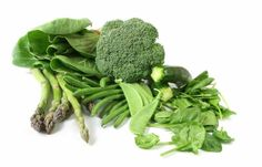 Näissä ruuissa on paljon suomalaisilta usein puuttuvaa folaattia (foolihappoa) - PRONUTRITIONIST