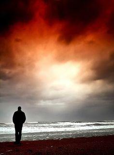 Solitude (Dream . Ataraxie) by Tiquetonne2067, via Flickr