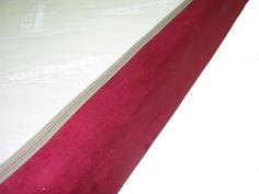 Custom Mattress Gallery   Artisans Custom Mattress Bed Deck, Custom Mattress, 4 Poster Beds, Window Seat Cushions, Round Beds, Weird Shapes, Bay Window, Storage Spaces, Artisan