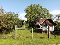 Hungary, Cabin, House Styles, Home Decor, Decoration Home, Room Decor, Cabins, Cottage, Home Interior Design