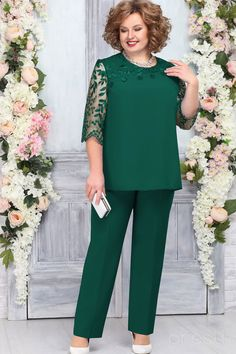 Work Dresses For Women, Stylish Clothes For Women, Stylish Dress Designs, Stylish Dresses, Latest African Fashion Dresses, Plus Size Outfits, Plus Size Fashion, Iranian Women Fashion, Fashion Outfits