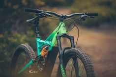 The Mother of All E-Bikes: Specialized's Levo Kenevo is Here – Flow Mountain. - The Mother of All E-Bikes: Specialized's Levo Kenevo is Here – Flow Mountain Bike - Mountain Bike Shoes, Mountain Bicycle, Mountain Biking, Cycling Equipment, Cycling Bikes, Road Cycling, E Mtb, Cross Country Trip, Road Bike Women