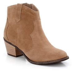 cowboy boots http://www.laredoute.gr/LA-REDOUTE-CREATION-Mpotakia_p-244375.aspx?prId=324407153