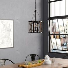 """Ornamental Mouldings Rustic Ambrosia Maple 5.5"""" H x 96"""" W x 0.54"""" D Chair Rail 