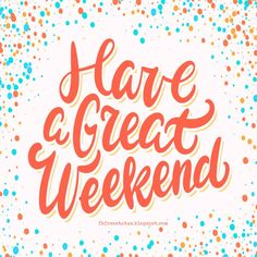 """The Weekend Quotes & Sayings with beautiful Weekend Images - - Here you will find a collection of Happy weekend quotes, """"Weekends don't count unless you spend them doing something completely pointless. Week End Quotes, Great Weekend Quotes, Best Friday Quotes, Happy Weekend Images, Weekend Humor, Good Day Quotes, Mothers Day Quotes, Good Morning Quotes, Happy Quotes"""