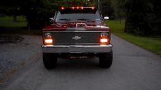 9 Truckin In My Silverado Ideas Chevy Silverado Chevy 1997 Chevy Silverado