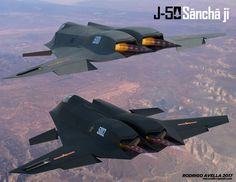 Military Jets, Military Weapons, Military Aircraft, Stealth Aircraft, Fighter Aircraft, Air Fighter, Fighter Jets, Airplane Fighter, Flying Vehicles