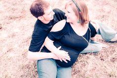 Maternity Photography Denver | Maternity Photographer