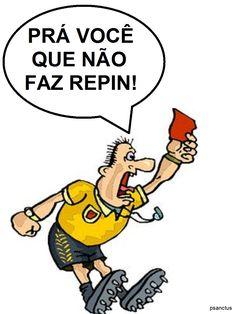 FAÇA R#PIN-S#JA TIM