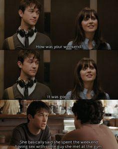 #movie #quote