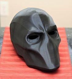 Batman Comic Art, Gotham Batman, Batman Robin, Paintball Mask, Airsoft Mask, Easy Face Masks, Cool Masks, Helmet Design, Mask Design