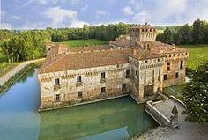 Da Padernello si riparte per ripensare la Cultura ed il Turismo nella Bassa Bresciana