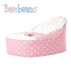 Cool 10 Best Baby Bean Bag Review Images Baby Bean Bag Chair Bralicious Painted Fabric Chair Ideas Braliciousco