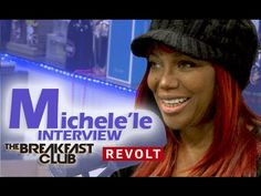 Michele'le Dishes On Horrifying Relationship With Dr. Dre And Suge Knight - This One Is A Doozy - http://urbangyal.com/michelele-dishes-on-horrifying-relationship-with-dr-dre-and-suge-knight-this-one-is-a-doozy/