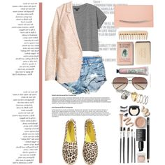 """""""No Title"""" by lidia-solymosi on Polyvore"""