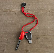 Swedish Firesteel With Images Survival Skills Bug Out Gear Restoration Hardware
