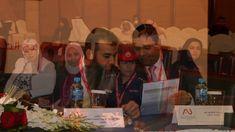 مشاركة اسامة مدبولي في فعاليات الملتقى الاول لدمج الطلاب من ذوي الاحتياج...